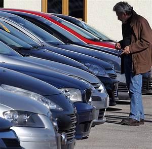 Kfz Steuern Berechnen 2015 : griechenland tausende autos wegen kfz steuer abgemeldet welt ~ Themetempest.com Abrechnung
