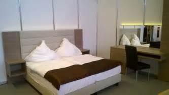 Zimmer Gastro 12015  Hotelbedarf Und