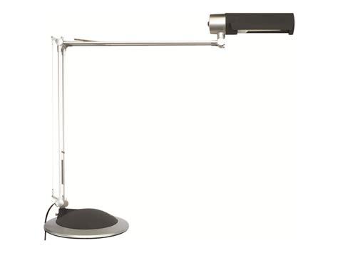 luminaire bureau mauloffice luminaire de bureau basse consommation le