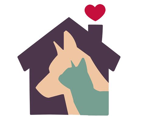Dog Shelter Logo | www.imgkid.com - The Image Kid Has It!