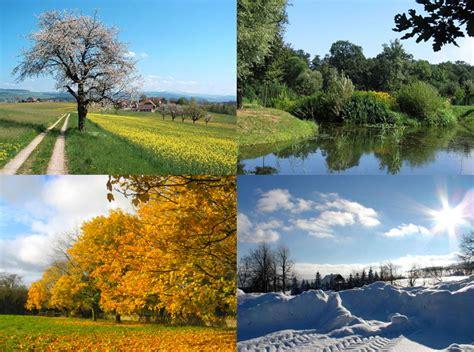 file four seasons jpg