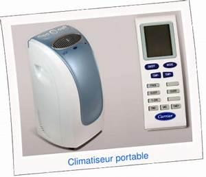 Meilleur Marque Climatiseur : climatiseur portable meilleur marque climatiseur mural ~ Melissatoandfro.com Idées de Décoration