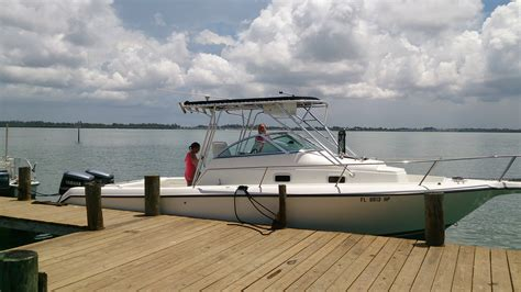 Sailboat Rental by Boat Rentals Yacht Charters Sailboat Rental Boats For Hire