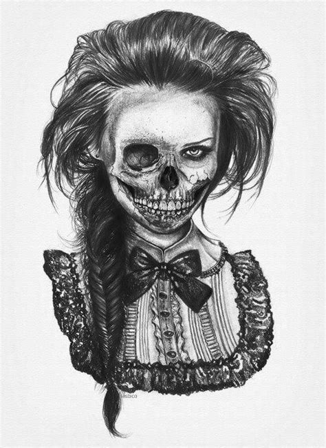 scary halloween drawings festival collections