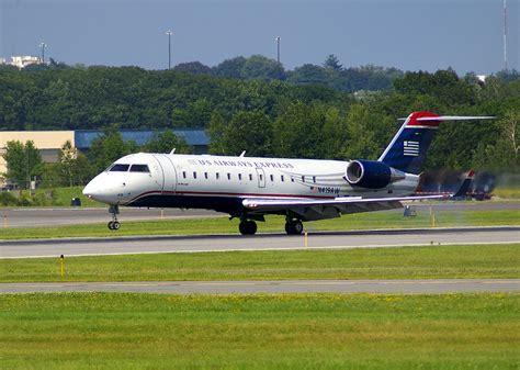 US Airways Express - Wikipedia