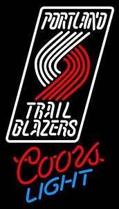 Portland Trail Blazers on Pinterest