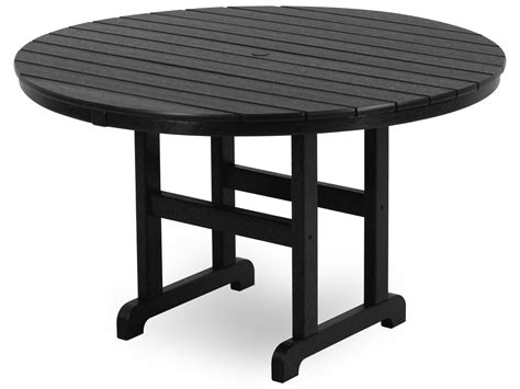 plastic patio table creative of plastic patio table outdoor tables nz