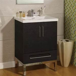 bathroom vanities daytona 243939 vanity 2 doors 1 bottom With bathroom vanity with bottom drawer