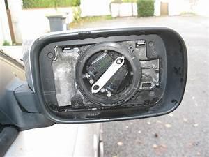 Changer Miroir Retroviseur : changer miroir retroviseur exterieur bmw 320d e46 bmw m canique lectronique forum ~ Gottalentnigeria.com Avis de Voitures