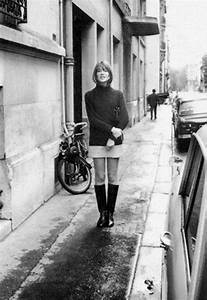 design icon golden dreamland style icon francoise hardy