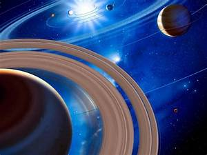 Two New Studies Posit At Least Two New Planets Out Beyond ...