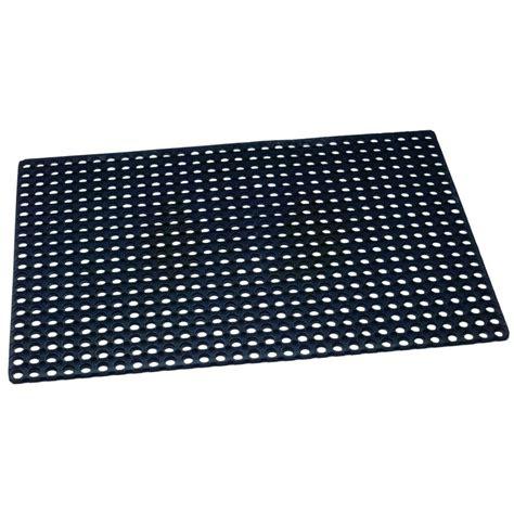 tappeto antiscivolo tappeto antiscivolo accessori bar piazza