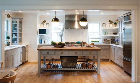 cuisine et d駱endances plus de 1000 idées à propos de cuisines salles à manger sur