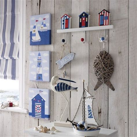 beautiful nautical home decorations www freshinterior me