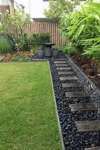 30 backyard landscaping ideas on a budget