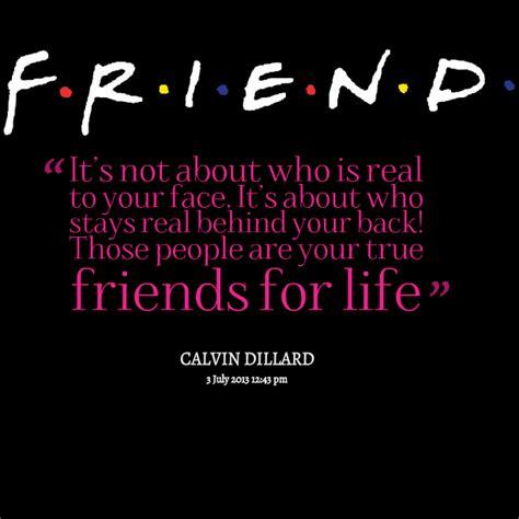 True Friend Quotes Not A True Friend Quotes Quotesgram