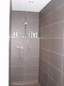 ablage badezimmer die 25 besten ideen zu ablage dusche auf duschablage badezimmer ablage und duschnische