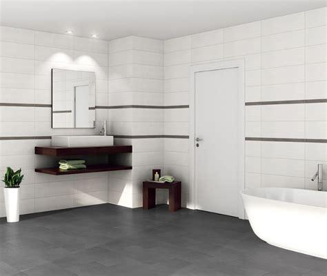 fliesen ideen bad badezimmer ideen fliesen badezimmer fliesen ideen grau weis bad