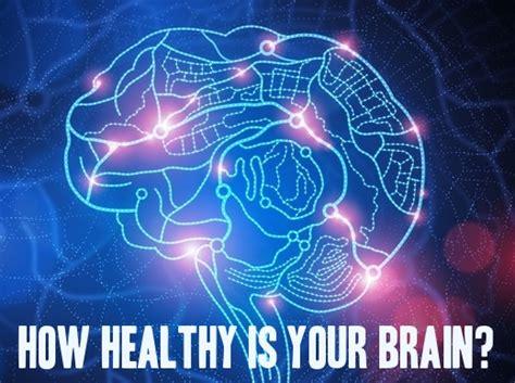 healthy brain testjpg