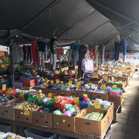 barn flea market bradenton fl barn flea market bradenton fl updated 2018 top