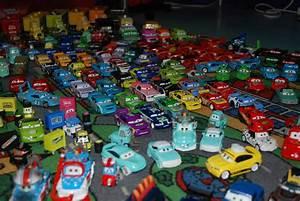 Le Bon Coin Voiture Collection : notre collection cars disneycarsmania ~ Gottalentnigeria.com Avis de Voitures