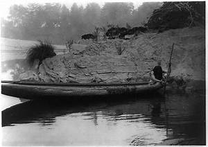 Pin by Lee Balstad Davis on Hoopa Tribe - Part 1 | Pinterest