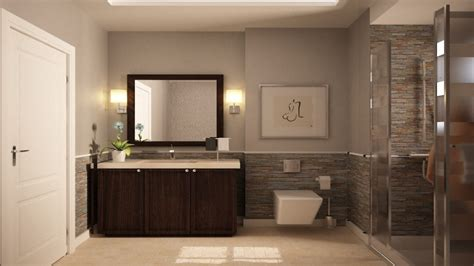 studio wall divider wall mirrors small bathroom paint color ideas