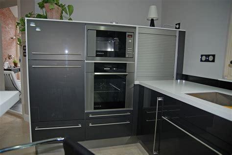 ikea colonne cuisine meuble lave vaisselle encastrable ikea maison design