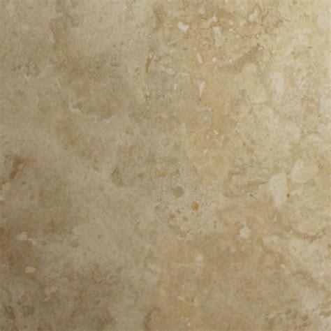 18 x 18 porcelain tile new town 18 x 18 sorrentine beige porcelain floor tile 15 285 sq ft case the home depot
