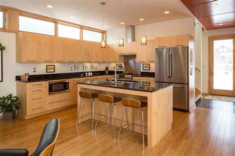 lim home design renovation works ห องคร วต วอย าง แต งด วยบ ลท อ นไม บ านไอเด ย เว บไซต เพ อบ านค ณ