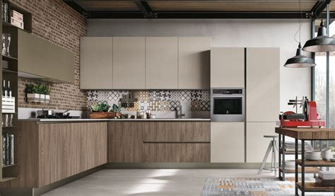 infinity kitchen designs infinity eurolife kitchens sydney 1862