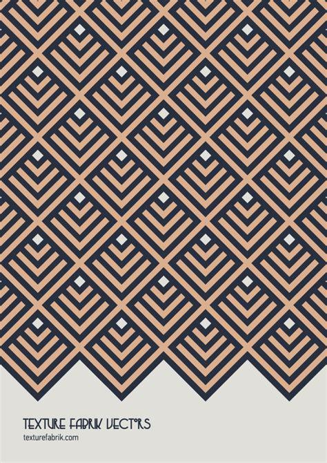 design on stock fabriek tf vectors patterns vol 10 texture fabrik