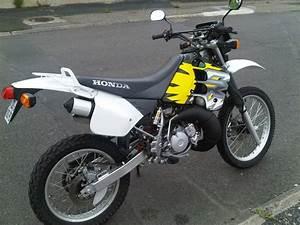 Honda 125 Crm : honda 125 crm for small adventure adventure rider ~ Melissatoandfro.com Idées de Décoration