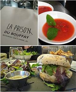 2 Potes Au Feu Nantes : 1000 images about bonnes adresses restaurants on pinterest burger recipes restaurant and ~ Medecine-chirurgie-esthetiques.com Avis de Voitures