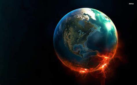 Permalink to Fantasy Earth Wallpaper