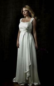 Plus size silver wedding dresses world dresses for Plus size silver wedding dresses