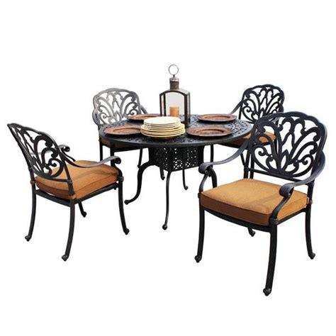 san marino dining by veranda classics family leisure