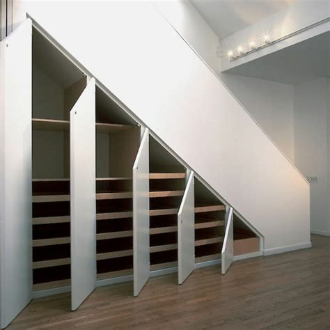 Für Unter Die Treppe by Regal Unter Treppe Bestseller Shop F 252 R M 246 Bel Und