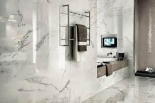 kitchen towel bars ideas marvel premium italian marble look porcelain tiles