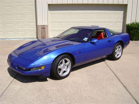 corvette zr sinor prestige automobiles