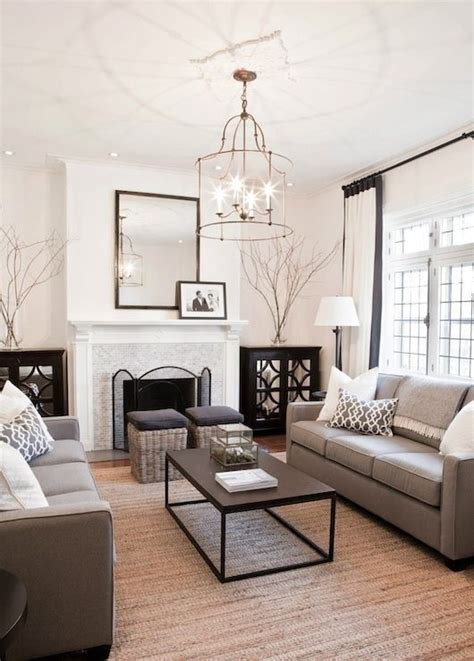timeless taupe home decor ideas digsdigs