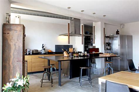 cuisine recup pour votre cuisine pensez 224 la r 233 cup plans pluriel