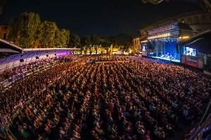 The Best Music Festivals This Summer