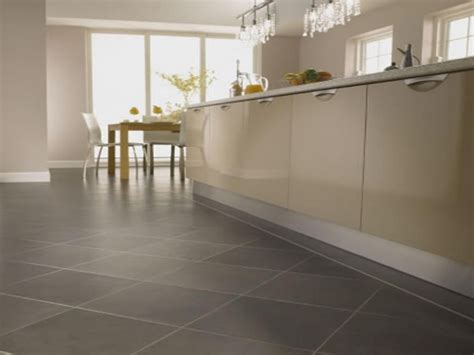 cheap kitchen floor ideas diy flooring ideas houses flooring picture ideas blogule