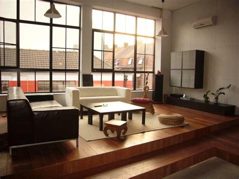 sjeu interieur 29 lofts d architectes