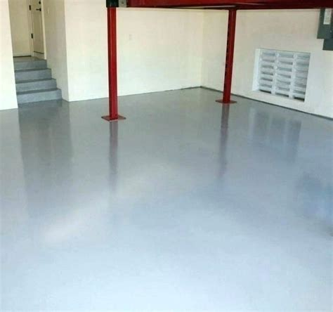 Floor Paint Vs Epoxy by Rustoleum Floor Coating Reviews Carpet Vidalondon