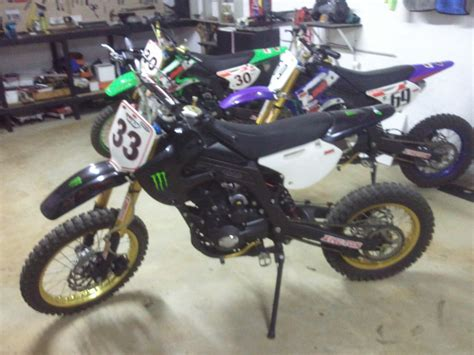 pit bike 250ccm pit bike 250cc x motors durban south africa free