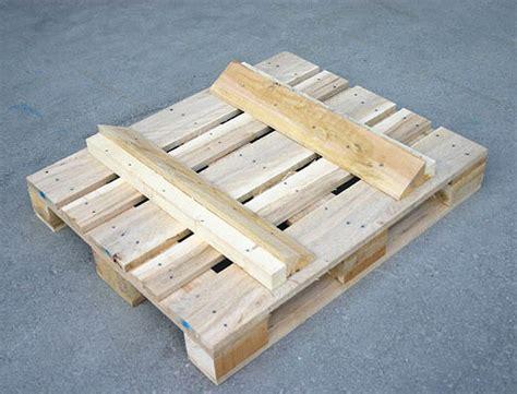 wooden pallet loading pallet wooden case dried pallet