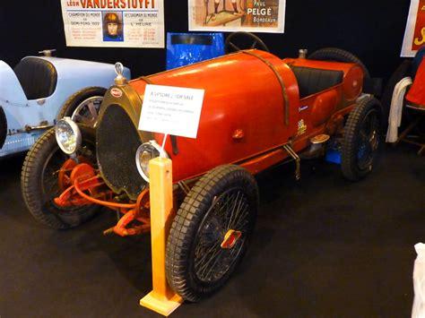 1923 bugatti type 23 brescia modifié torpedo by lavocat et marsaud full album.zip. Bugatti Type 27 Brescia 1923   Bugatti, First bugatti, Brescia