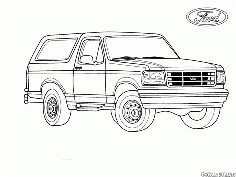 disegni da colorare jeep disegni da colorare jeep